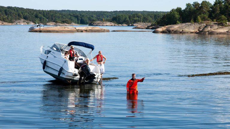 Båtliv i sommer? Bli med i konkurransen om flotte båtpremier!